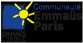 emmaus-paris.fr