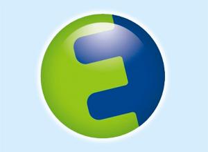 Collecte Eco-système Emmaüs